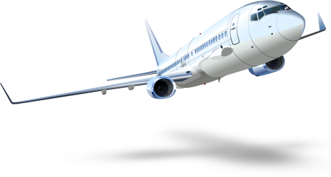 Pyramis Air Freight Services