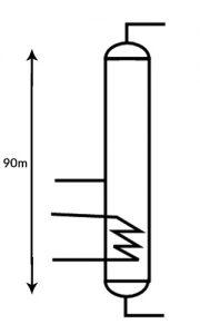Reactor-Dimensions-01
