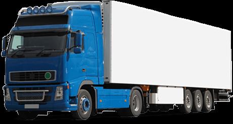 Pyramis Road Transport Services
